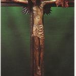S. Crocefisso di Rosate.